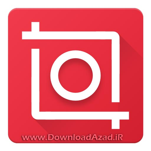 دانلود برنامه  InShot Editor Video Or Photo